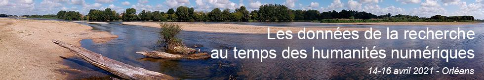 Image par Christophe BARBAULT de Pixabay