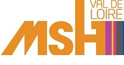 Logo MSH VDL
